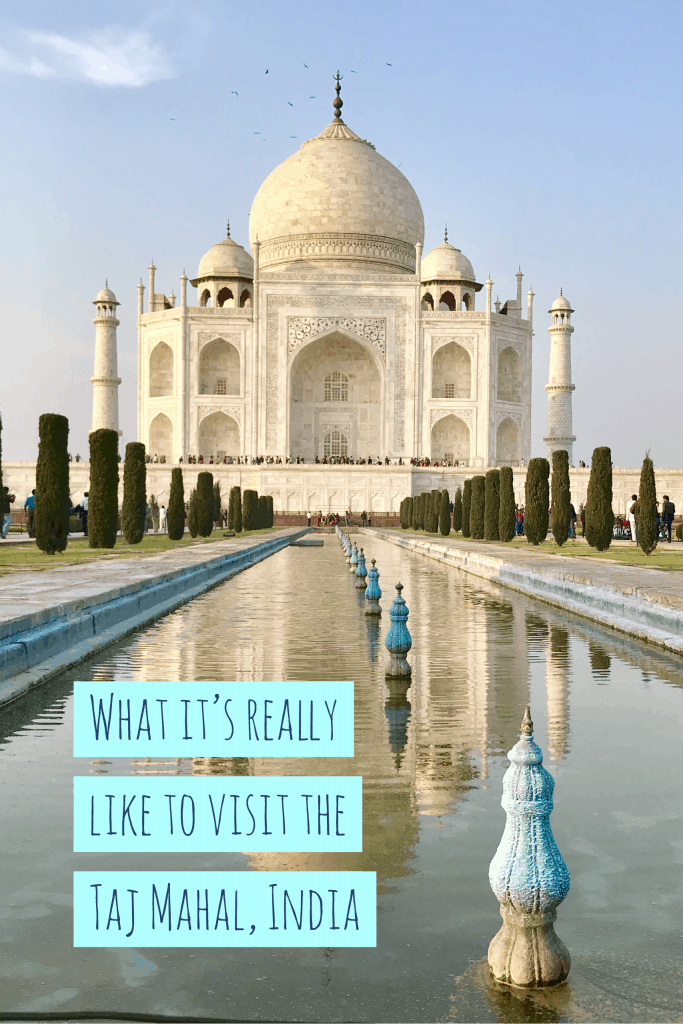 Taj Mahal City, Taj Mahal Tour, Rajasthan Tour, Golden Triangle India, Delhi to Agra, Explore India,#India #TajMahal