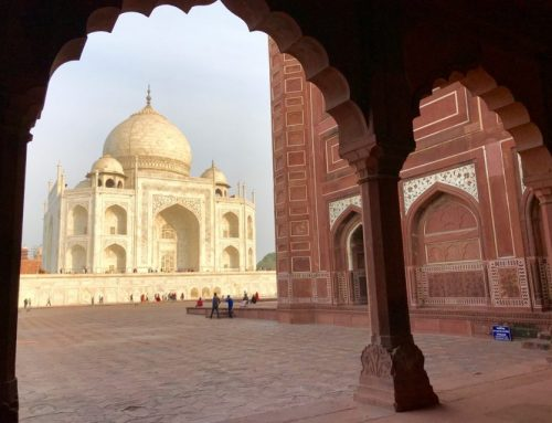 Amazing Tourist Places in India that are Worth the Visit