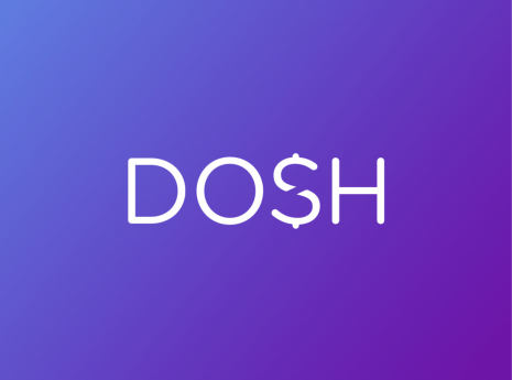 DOSH, Dosh App