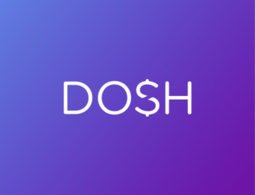 How To Use The DOSH App (For Cash Back!)