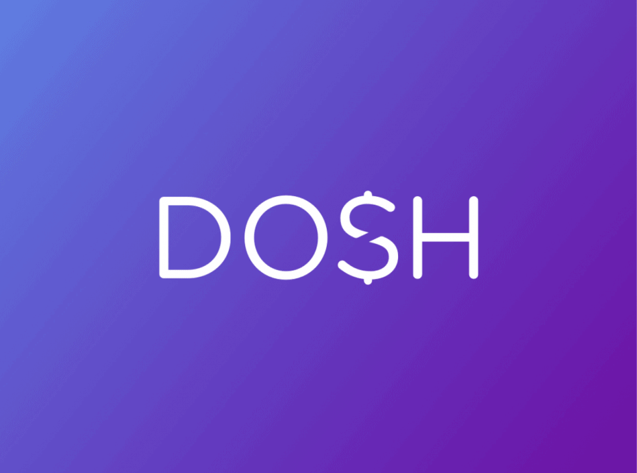 Image result for dosh app
