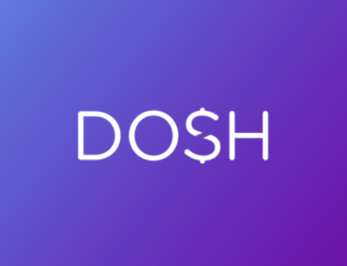 Dosh App Guide: How Does the Dosh App Work?