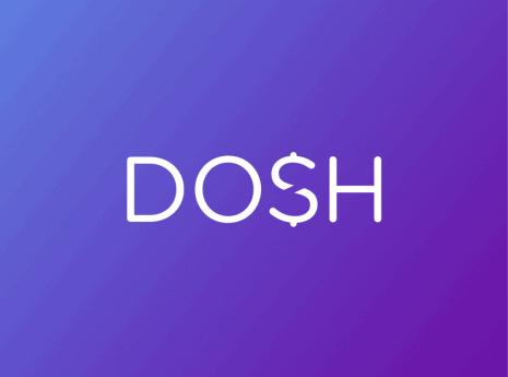 DOSH App, MyTrip App