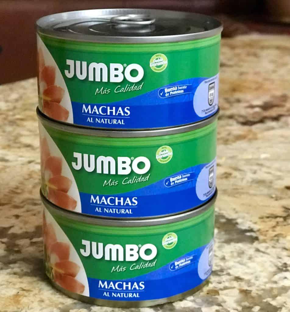 Machas, chilean food, chilean cuisine