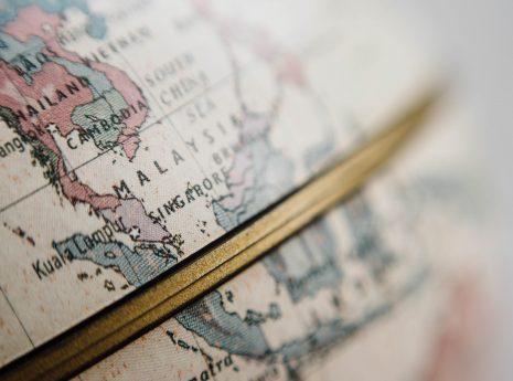 Global Travel Insurance