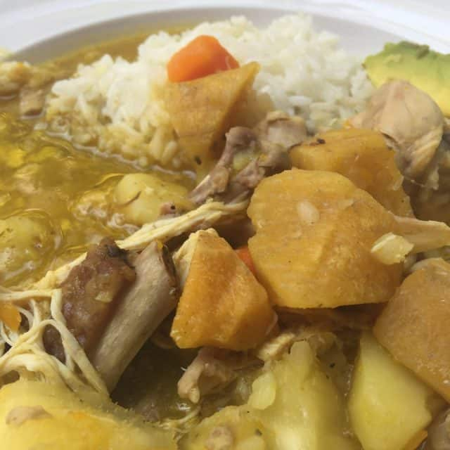 Sancocho, Dominican Republic Food, Dominican republic foods, Dominican Republic Restaurant, dominican breakfast, dominican Republic fruit