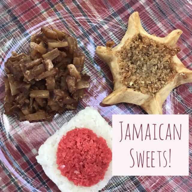 Jamaican desserts, Jamaican black cake, Jamaican Rum cake recipe, Jamaican Rum Cake, Jamaican Rum Cake Recipe, Jamaican pastries