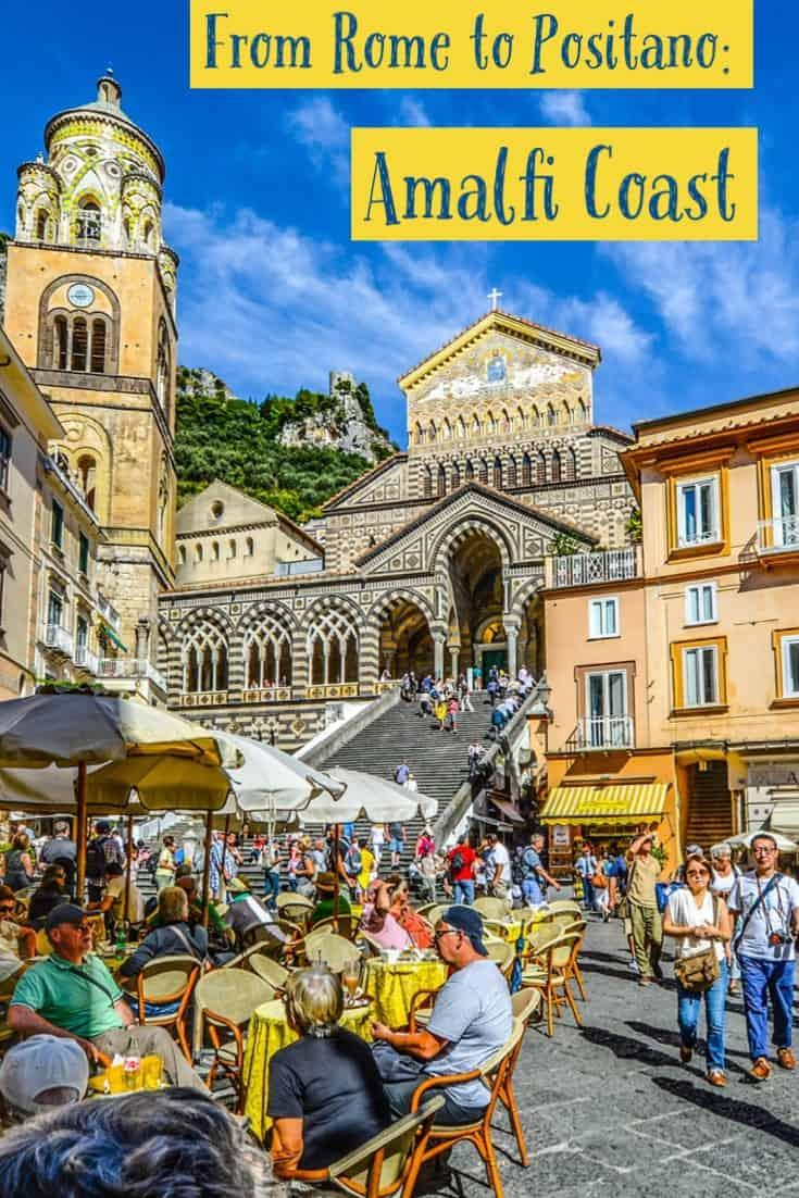Portofino Italy, Things to do in Portofino, Things to do in Portofino Italy, Amalfi Coast,