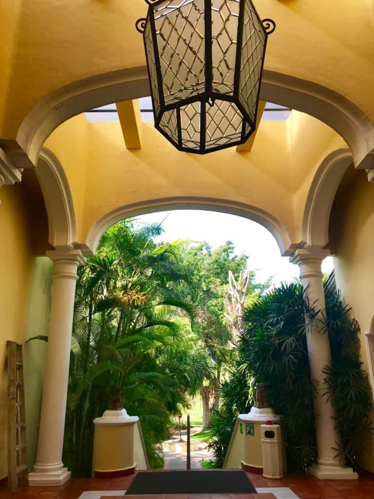Casa Velas, Puerto Vallarta All Inclusive resorts, Best Resorts in Puerto Vallarta, Best all inclusive resorts in Puerto Vallarta, Puerto Vallarta all inclusive vacations, best all inclusive Puerto Vallarta
