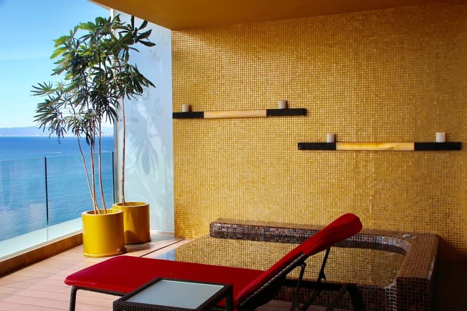 Hotel Mousai, Puerto Vallarta All Inclusive resorts, Best Resorts in Puerto Vallarta, Best all inclusive resorts in Puerto Vallarta, Puerto Vallarta all inclusive vacations, best all inclusive Puerto Vallarta