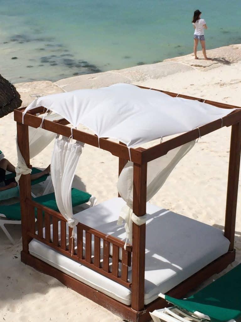 Bali bed, Puerto Vallarta All Inclusive resorts, Best Resorts in Puerto Vallarta, Best all inclusive resorts in Puerto Vallarta, Puerto Vallarta all inclusive vacations, best all inclusive Puerto Vallarta