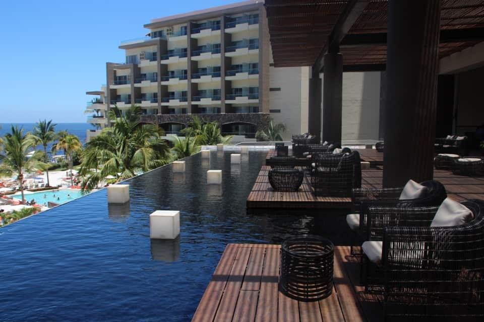 Now Amber, Puerto Vallarta All Inclusive resorts, Best Resorts in Puerto Vallarta, Best all inclusive resorts in Puerto Vallarta, Puerto Vallarta all inclusive vacations, best all inclusive Puerto Vallarta