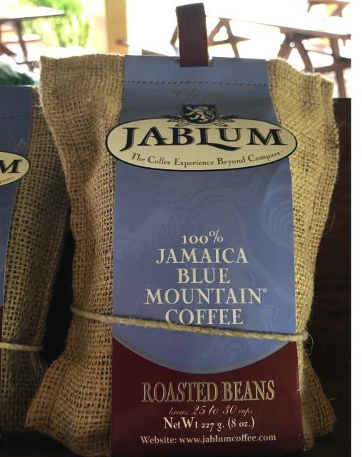 Blue Mountain Coffee, Jamaican Rum, Jamaican drinks, Jamaican Ginger beer, Jamaican Sorrel, Sorrel Drink, Guinness Punch,