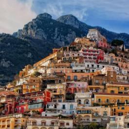 What to do in Positano, Positano Italy, Positano, #Positano