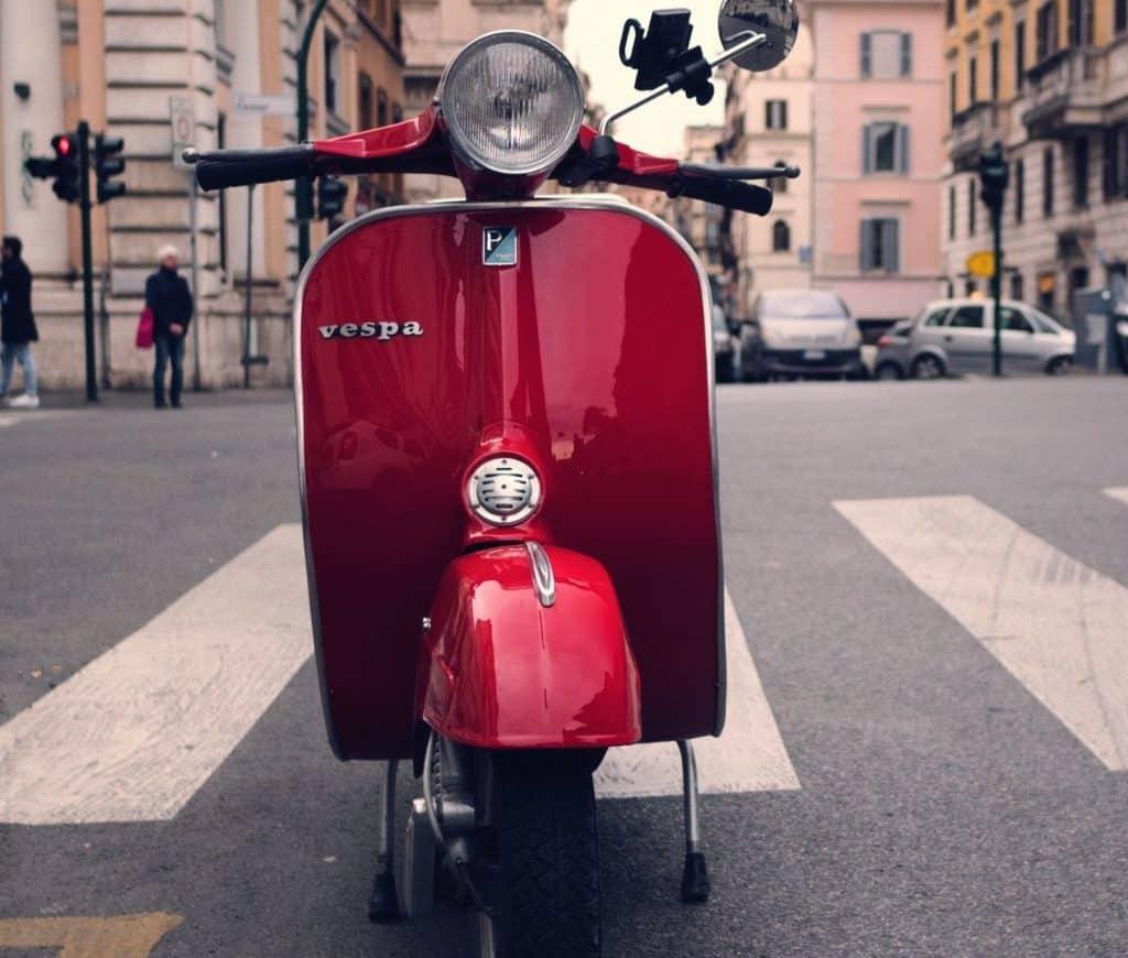 Positano, Italy, What to do in Positano, Italy