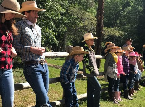 Dude ranch Colorado, what is a dude ranch, Colorado Ranch, horseback riding vacations, dude ranch, cowboys and cowgirls