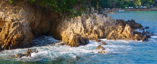 The Best Beaches In Puerto Vallarta, Puerto Vallarta Beaches
