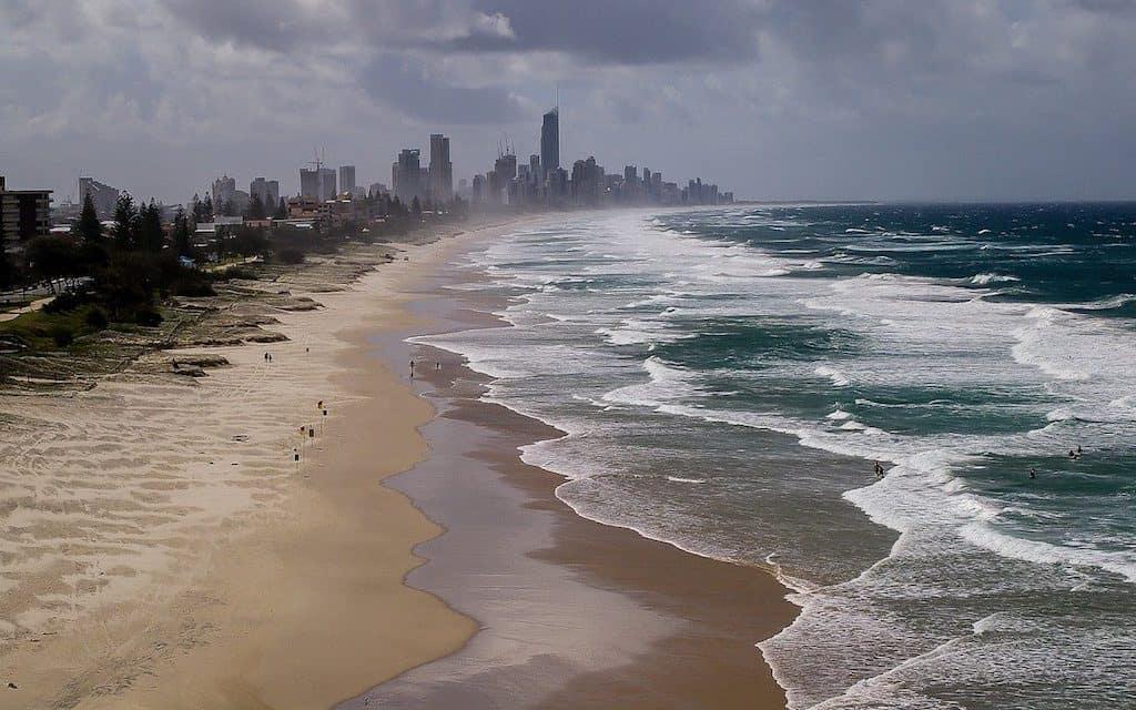 Queensland Australia #Australia