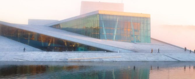 Oslo Opera House: Things to do in Norway, Oslo, Norway, The best things to do in Oslo, Norway. Whether you are visiting Oslo in summer or winter, here are the must sees and do in Oslo. The Ultimate Oslo itinerary to explore Norway's capital #oslo #norway #scandinavia | What to do in Oslo | Where to stay in Oslo | Oslo Itinerary | Weekend in Oslo | Oslo Weekend | Norway Itinerary | Norway Travel Tips | #oslo #Norway #vacation