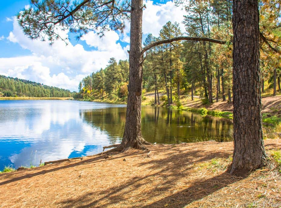 Ruidoso Nm The Ultimate Guide To Outdoor Adventure