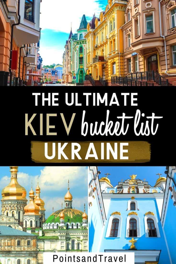 Kiev Sightseeing, things to do in Kiev, what to do in Kiev, Kiev tourism, what to see in Kiev, Kiev Churches, Kiev attractions, Kiev Tours, Kiev Tour guide, #kiev #ukraine #vacation