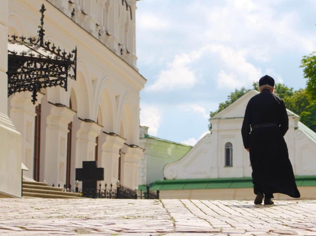 Kiev Sightseeing, things to do in Kiev, what to do in Kiev, Kiev tourism, what to see in Kiev, Kiev Churches, Kiev attractions, Kiev Tours, Kiev Tour guide, where is kiev