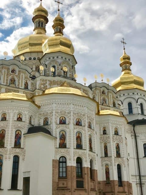 Kiev Sightseeing, things to do in Kiev, what to do in Kiev, Kiev tourism, what to see in Kiev, Kiev Churches, Kiev attractions, Kiev Tours, Kiev Tour guide