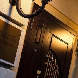 Hotel Ukraine Kiev, Senator Hotel & Apartments