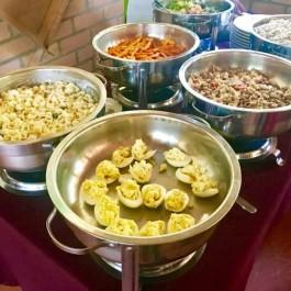 Guyanese Food, Guyanese Recipes, Guyana Facts, Guyana Culture