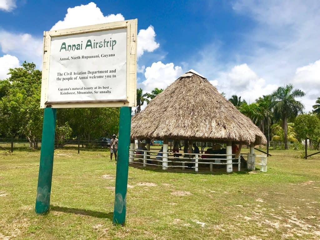 Kaieteur, Kaieteur Falls, , Amazon Rainforest Facts, Amazon River facts, rewa, south american rainforest