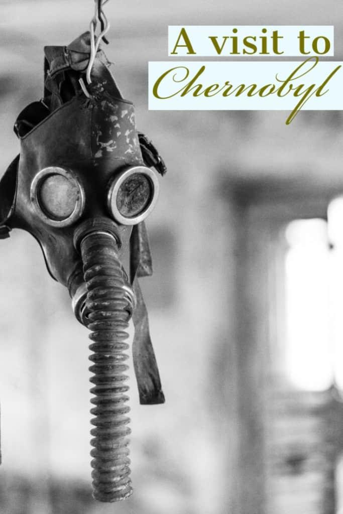tours of Chernobyl, Chernobyl tour, Chernobyl tours, Chernobyl facts, tour Chernobyl, Chernobyl trips, Chernobyl trip, Chernobyl visit