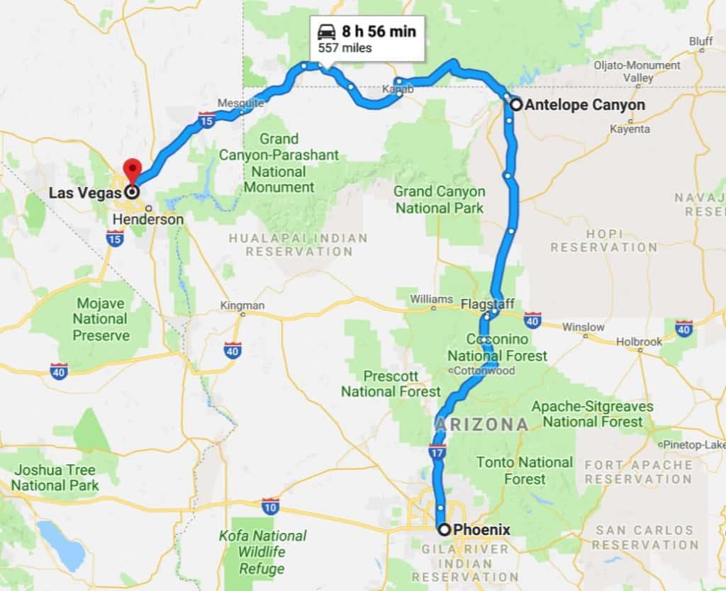 Antelope Canyon, map of Arizona, lower antelope canyon, upper antelope canyon, upper antelope canyon tours. antelope canyon hotels, lower antelope canyon tours, antelope tour, visit antelope canyon
