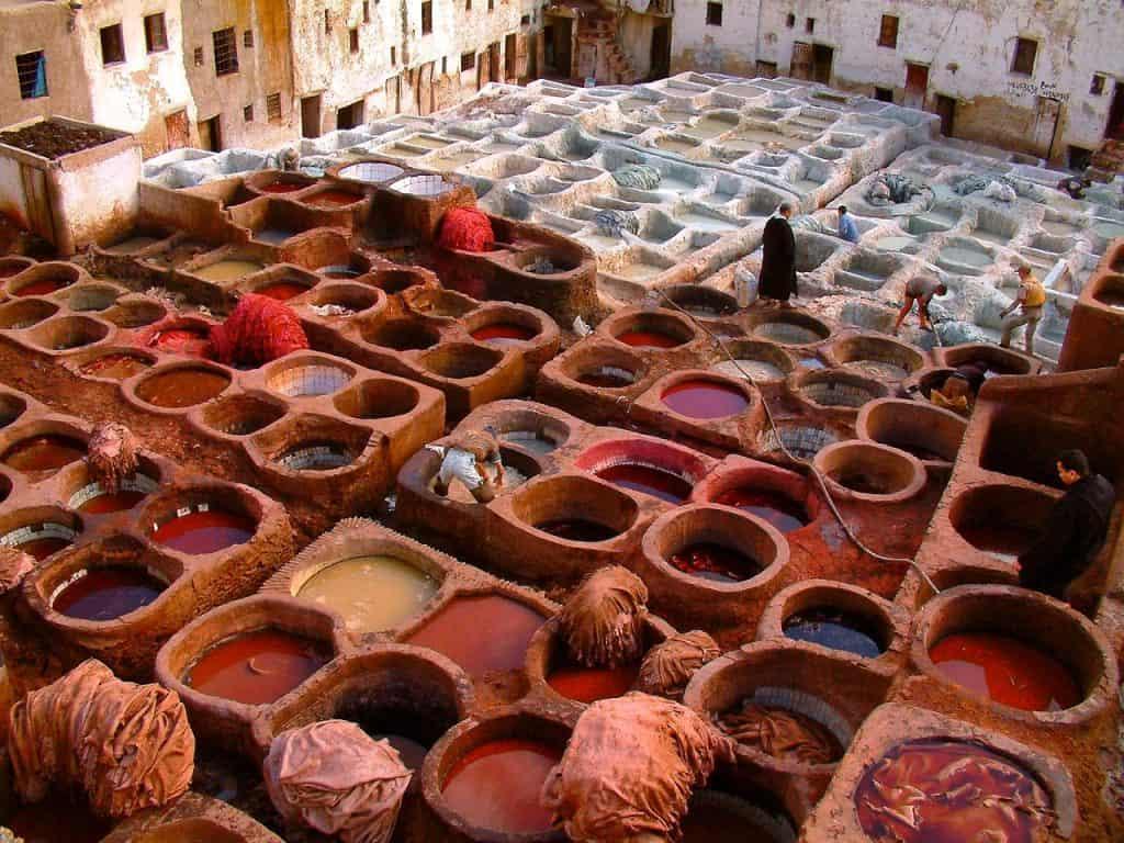 Morocco desert tours, Sahara Desert Morocco, morocco excursions, Merzouga Desert