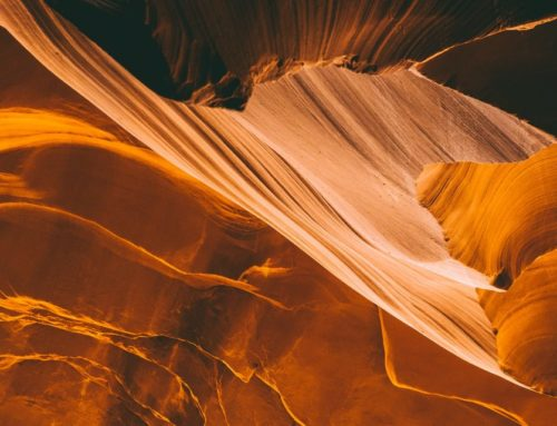 Antelope Canyon – The Ultimate Guide