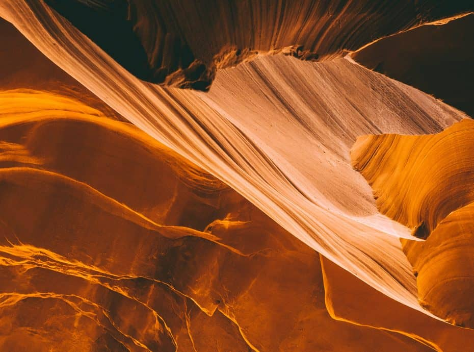 antelope canyon, lower antelope canyon, upper antelope canyon, upper antelope canyon tours. antelope canyon hotels, lower antelope canyon tours, antelope tour, visit antelope canyon