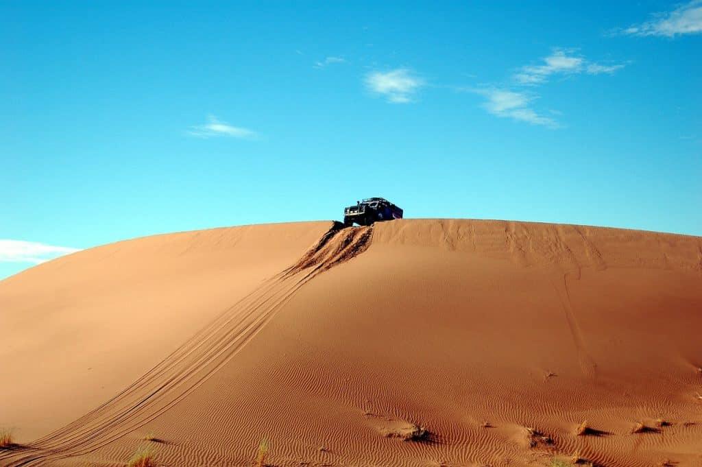 Morocco desert tours, Sahara Desert Morocco, morocco excursions, Merzouga Desert,