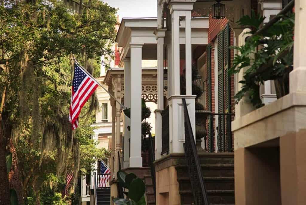 Savannah, Georgia Things to do in Savannah GA, #SavannahGA #Savannah #Georgia