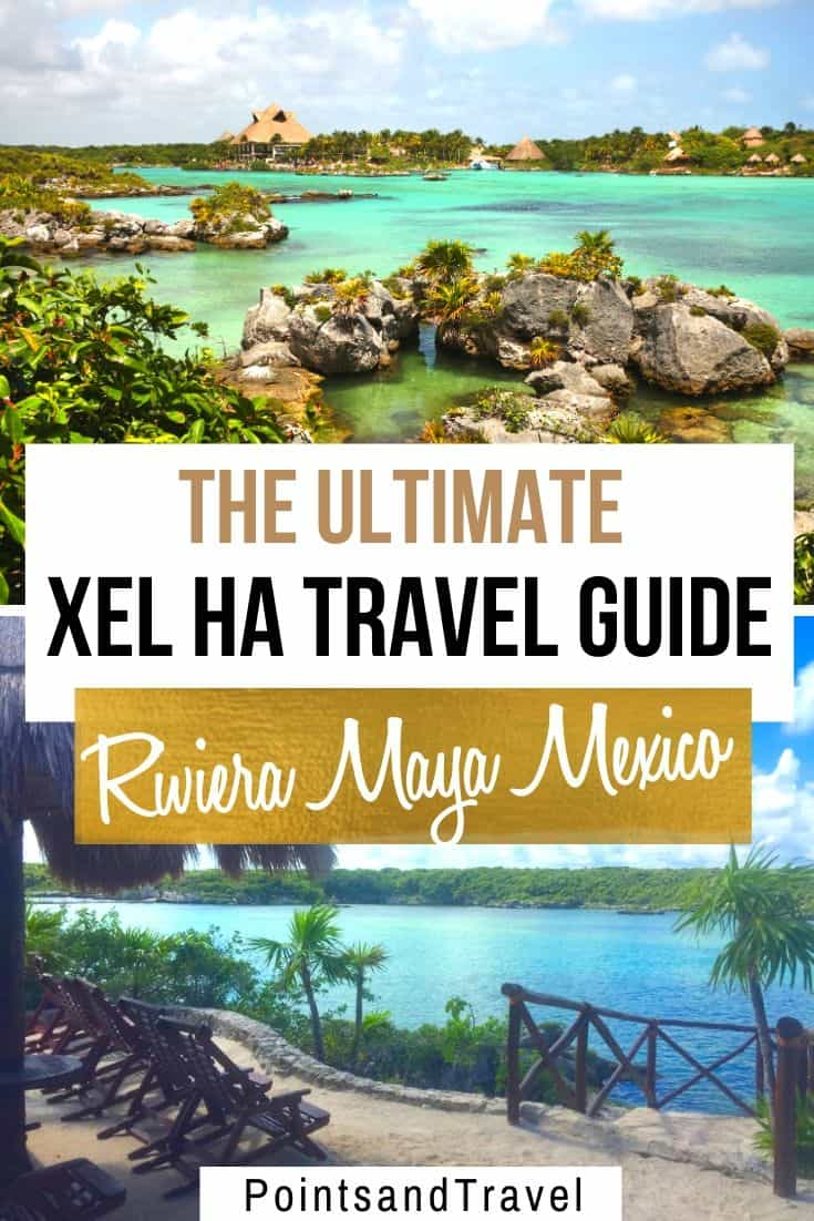 The ultimate Xel Ha Travel Guide Riviera Maya Mexico, Xel Ha Adventure park, Everything you need to know about Xel Ha Adventure Park, Riviera Maya Mexico, Xel Ha, Xel Ha Park, Xel Ha Mexico, #Mexico #RivieraMaya #AdventureParks