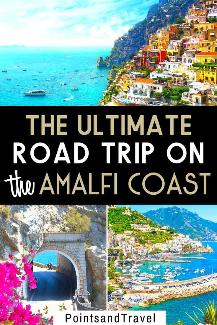 How to drive from Rome to Positano, Portofino Italy, Things to do in Portofino, Things to do in Portofino Italy, Amalfi Coast, the ultimate road trip on the amalfi coast, #Rome #Italy #Positano