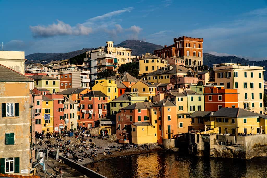 Genova Italia, Genoa Italy, Things to do in Genova Italia, Things to do in Genoa Italy, #Genova #Genoa #Italy