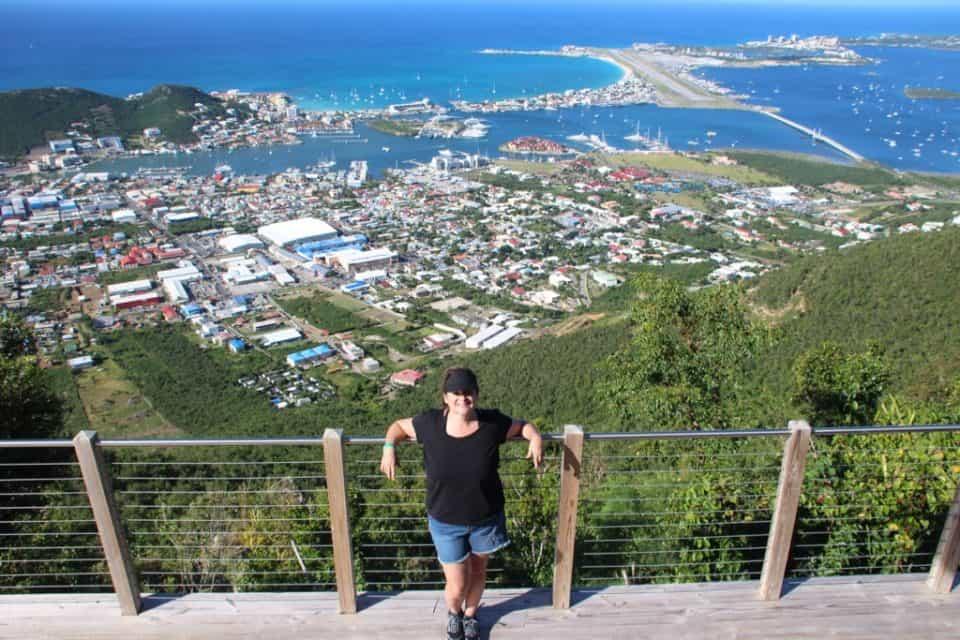 Tubing, zipline park, Adventure park zipline, Zipline tours, Canopy tours, zipline