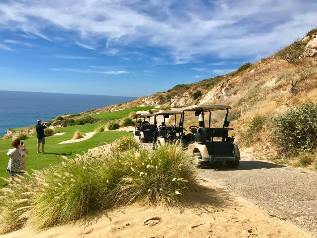 Cabo San Lucas golf, Los Cabos golf resort, Cabo golf courses, Los Cabos golf, Cabo San Lucas golf resort