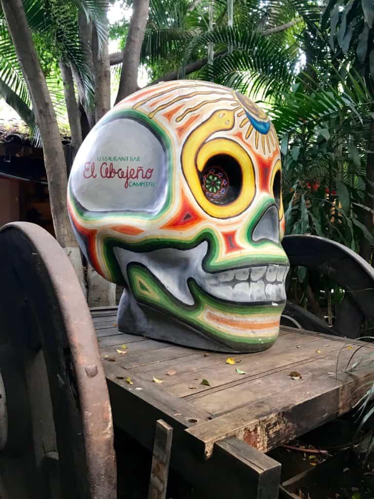 Tonala Jalisco, Tlaquepaque Jalisco, Tlaquepaque Mexico,Tlaquepaque Guadalajara, Tonala Mexico, Tonalá México