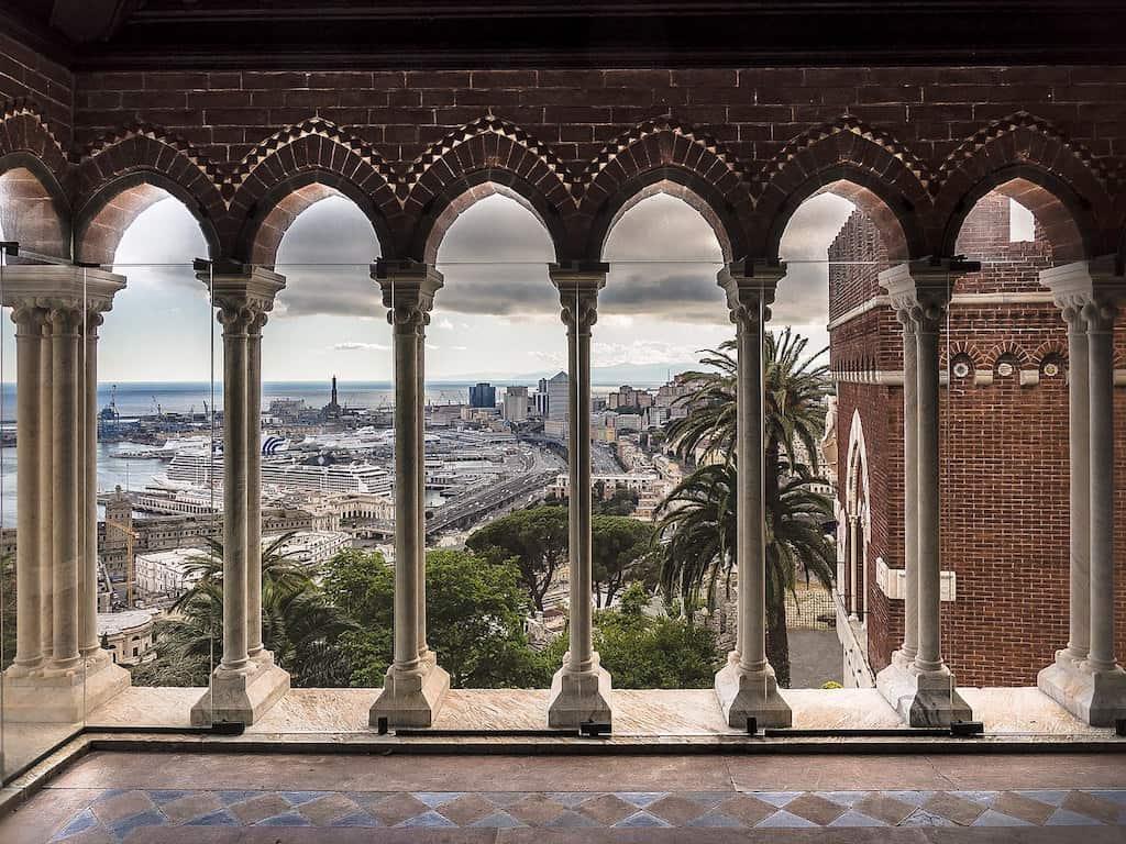 Genova Italia, Genoa Italy, Things to do in Genova Italia, Things to do in Genoa Italy, #Genova #Genoa #Italy #Italia