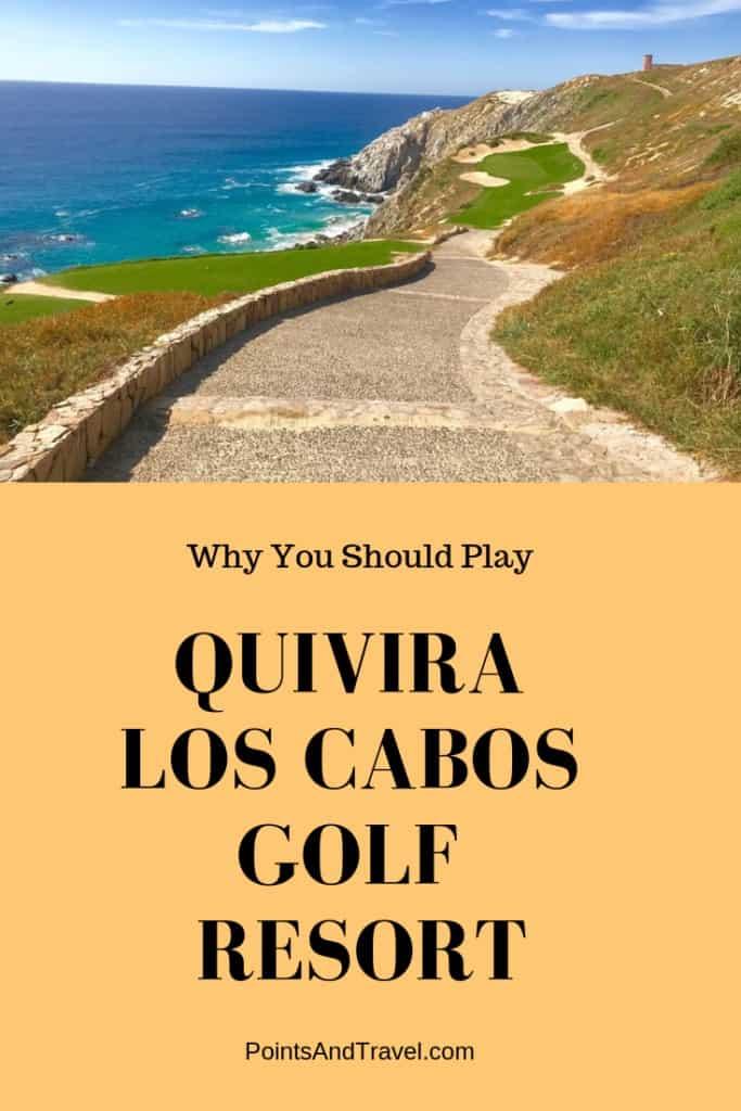 Cabo San Lucas golf,Los Cabos golf resort,Cabo golf courses,Los Cabos golf,Cabo San Lucas golf resort