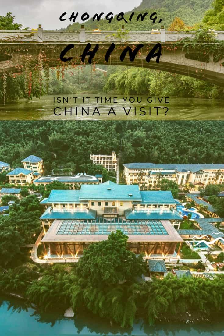 Chongqing  China,  Chongqing maps, flight to Chongqing, Chongqing mountains, #Chongqing