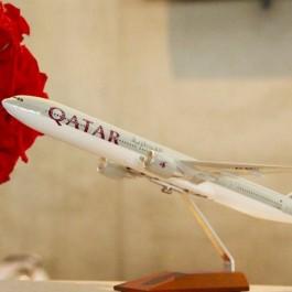 Qatar Airways review, Qatar Airways business class, Qatar Airways flights, Qatar Airways wifi, Qatar Airways upgrade
