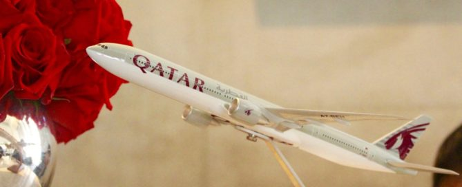 Qatar Airways review, Qatar Airways business class, Qatar Airways flights, Qatar Airways wifi, Qatar Airways upgrade