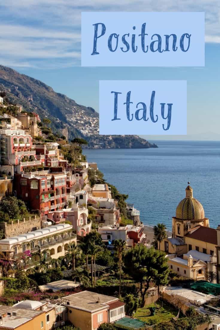 What to do in Positano, Italy, #Positano #Italy