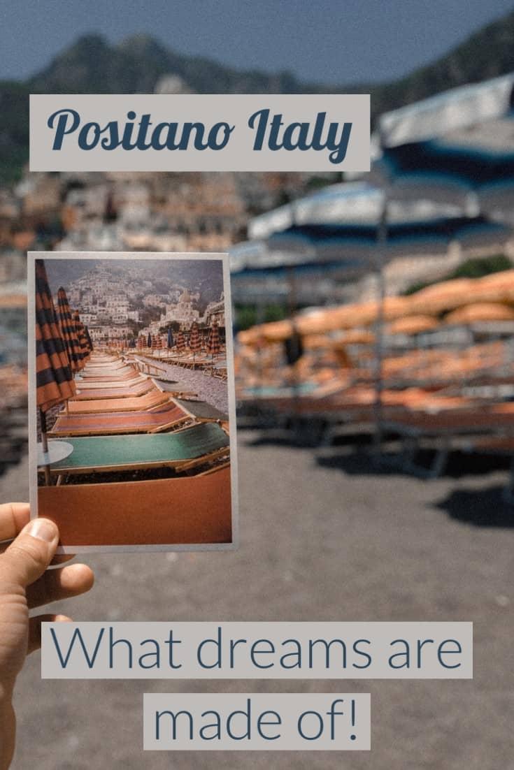 Things to do, What to do in Positano, Italy, #Positano #Italy